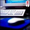 99px_ru_avatar_12441_komputer